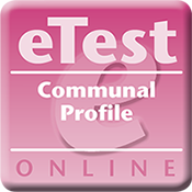 Communal Test – The 3 Colors of Community