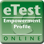 Empowerment Test ? The 3 Colors of Leadership