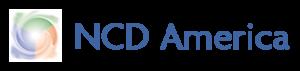 NCD America logo 2