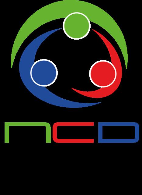 NCD America