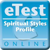 Communal Test ? The 3 Colors of Your Spirituality